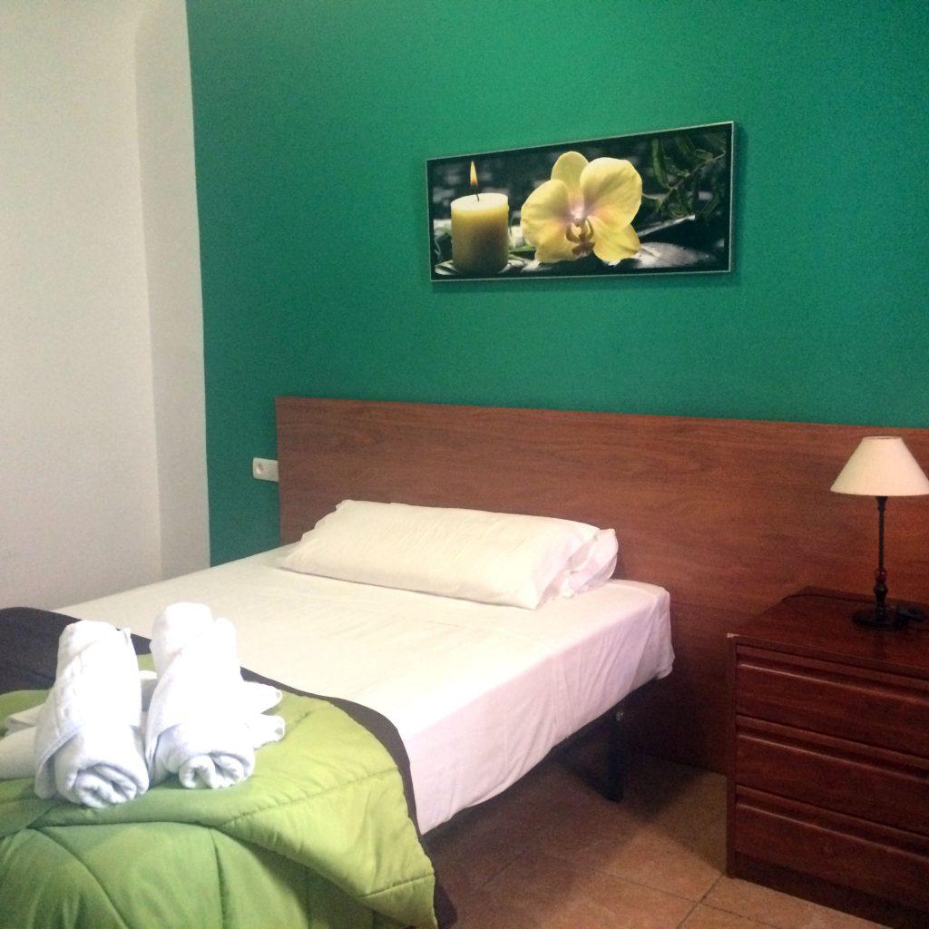 1i-dormitorio