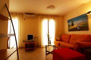 apartamento-202-clase-estandar-imagen-01-apartamentos-centro-granada