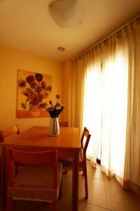 apartamento-202-clase-estandar-imagen-06-apartamentos-centro-granada