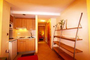 apartamento-202-clase-estandar-imagen-07-apartamentos-centro-granada