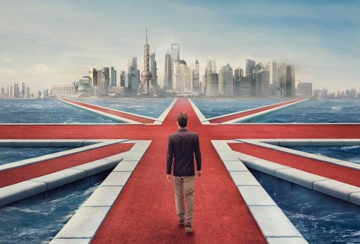 ¿Es importante el dominio del inglés hoy en día?