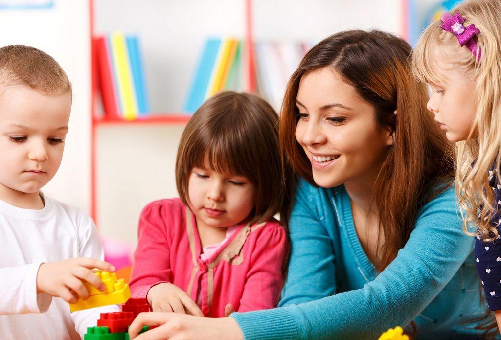 La importancia de la psicopedagogía en la educación