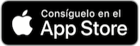 Disponible en la App Store
