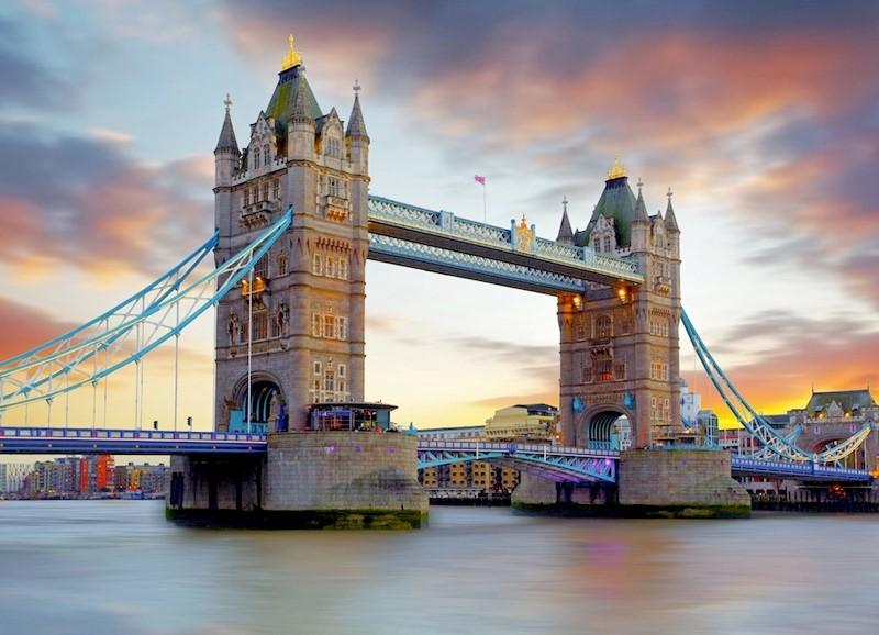 El mejor destino para aprender inglés en el extranjero