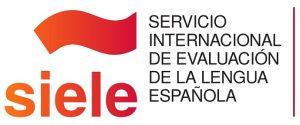 Siele logo