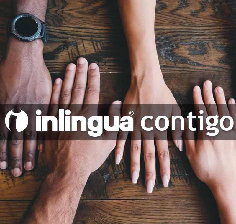 inlingua Granada