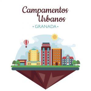 Campamentos de verano en Granada