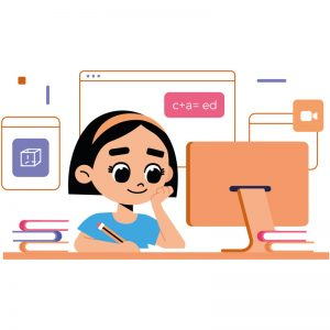 CLASES ONLINE_CONSEJOS AULA