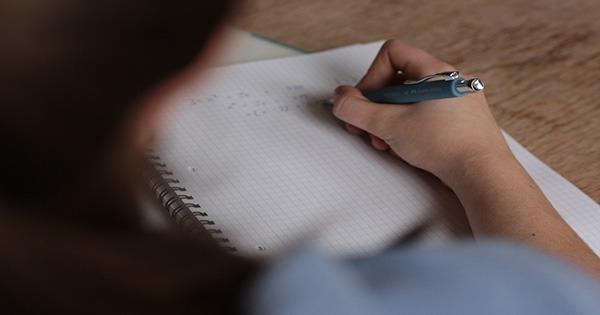 Consejos para prepararse los exámenes oficiales